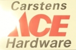 Carstens ACE Hardware